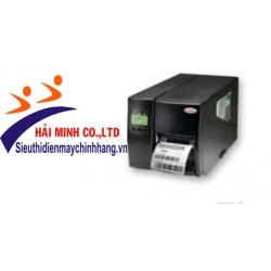 Máy in mã vạch GODEX EZ 2200 plus