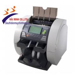 Máy kiểm đếm ngoại tệ SBM SB-2000