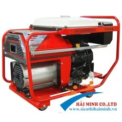 Máy phát điện KOHLER HK16000SDX trần 1 pha 10.3KVA