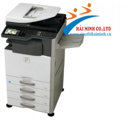 Máy photocopy Sharp MX-2310U