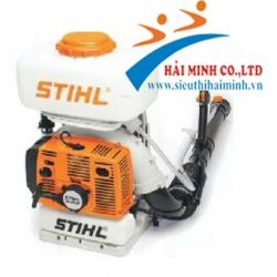 Máy phun thuốc phòng dịch STIHL SR-420