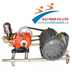 Bộ rửa xe CH39 (2HP)