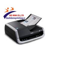 Máy scan Canon DR 2020U