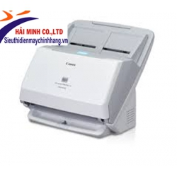 Máy scan Canon DR M160