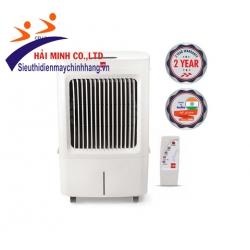 Máy làm mát Air Cooler CELLO Ossum +