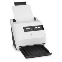 Máy quét HP Scanjet 5000
