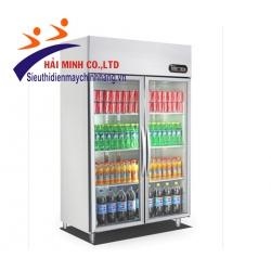 Tủ đông inox Sanaky VH-1099K