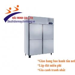 Tủ đông inox Sanaky VH-1299HP