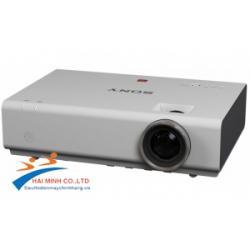 Máy chiếu SONY VPL-EX245
