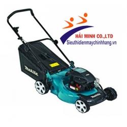 Xe cắt cỏ Makita PLM4613