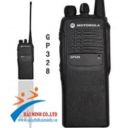 Bộ đàm cầm tay Motorola GP328
