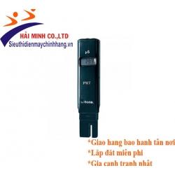 Bút đo độ tinh khiết nước Hanna Hi 98308