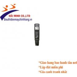 Bút đo PH/EC/TDS/nhiệt độ Hanna HI98130