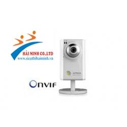 Camera IP AVN314Z