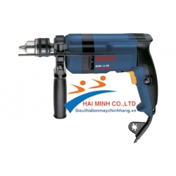 Máy khoan xoay Bosch GBM 13 RE