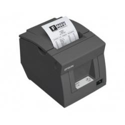 Máy in hóa đơn Epson TM-T81 in nhiệt ( NGỪNG SẢN XUẤT )