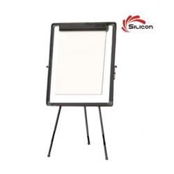 Bảng Flipchart Silicon FB-33 cỡ 60X90