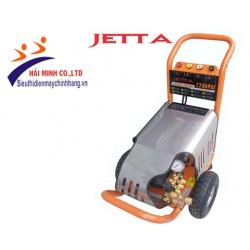 Máy xịt rửa xe ô tô JETTAt 3 KW  (120Bar)