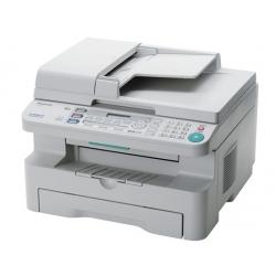 Máy in đa chức năng Panasonic KX-MB772
