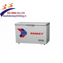 Tủ đông Sanaky VH 255HY2