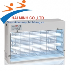 Đèn diệt côn trùng WE-150-2S ( NGỪNG SX )