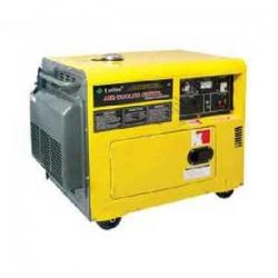 Máy phát điện YANMAR 5KW