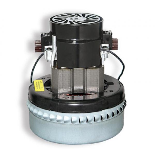 Máy hút bụi HiClean HC 90 -3200 W