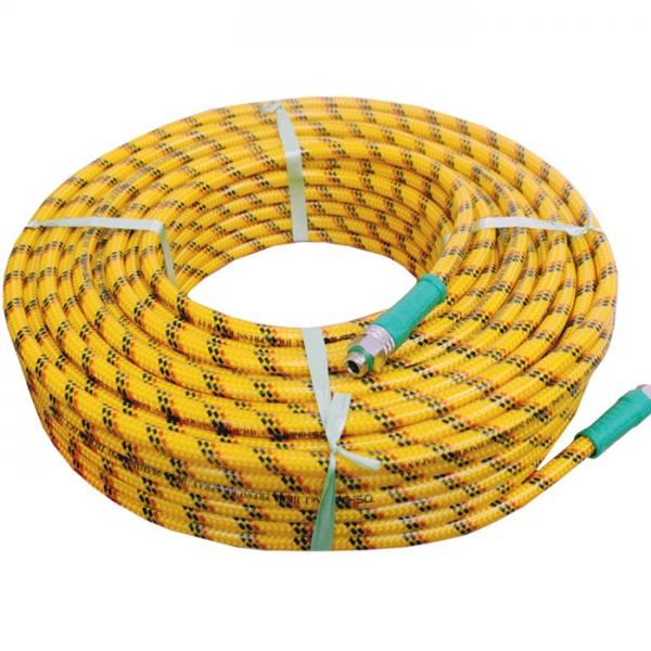 Cuộn 50m dây phun áp lực DRAGON 8.5mm