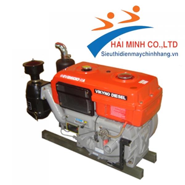 Động cơ diesel EV2600