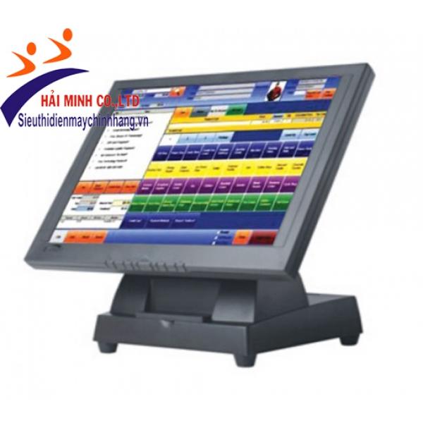 Màn hình cảm ứng Monitor Touch ET515A