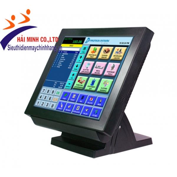Máy POS cảm ứng Protech 6980