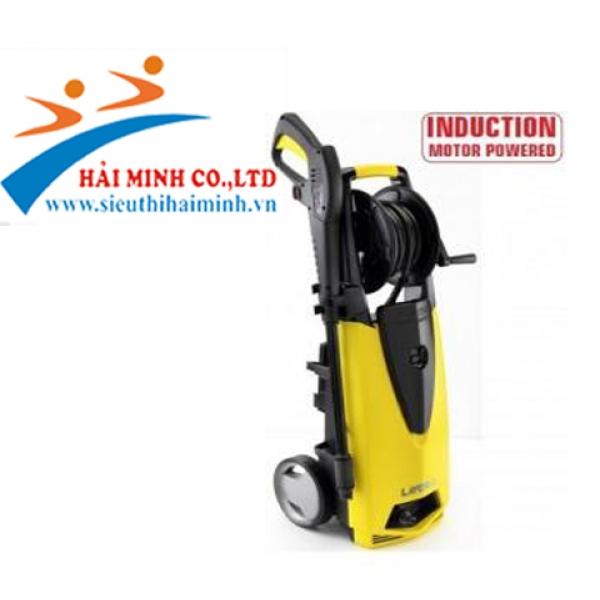 Máy Phun Áp Lực Lavor I Clean 160 ( BỎ MẪU )