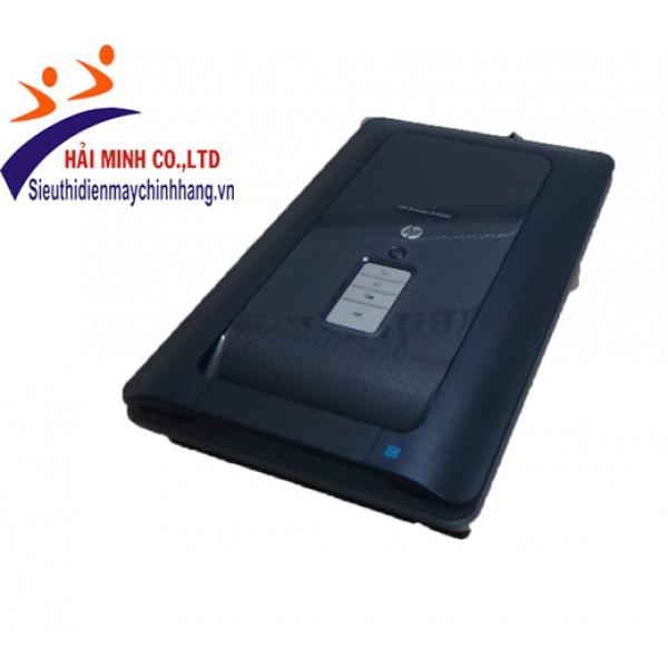 Máy quét HP Scanjet G4050