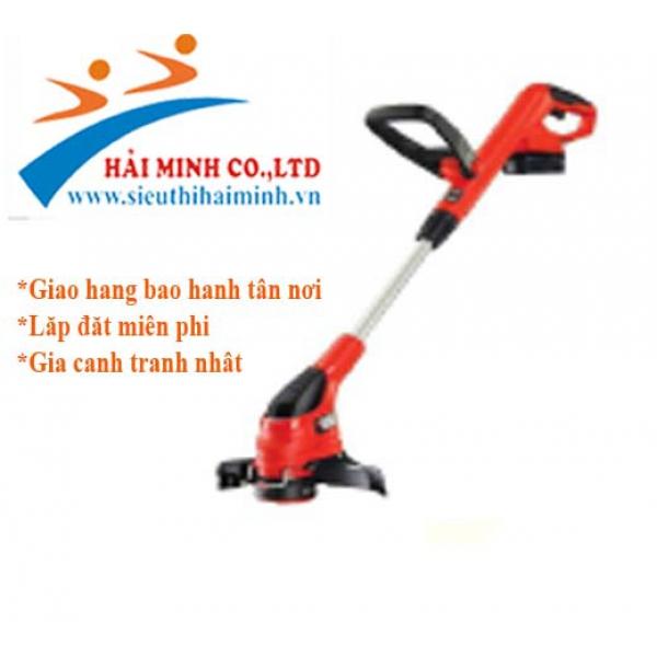 Máy cắt cỏ bằng điện GL5530-B1