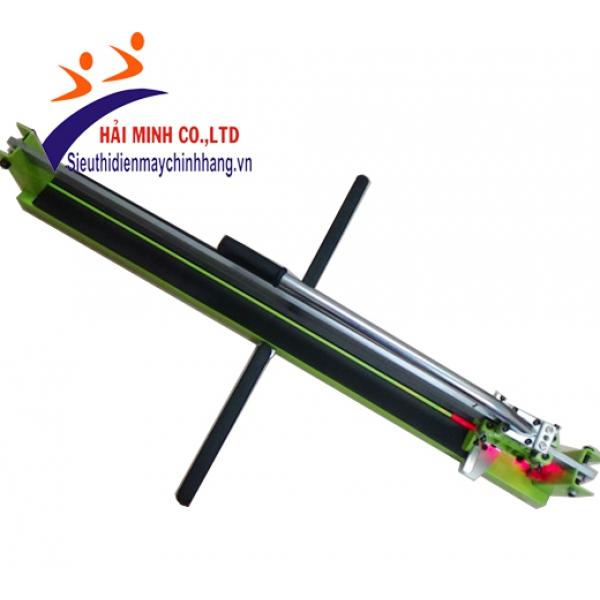 Máy cắt gạch Siêu cứng Yamafuji GR-800