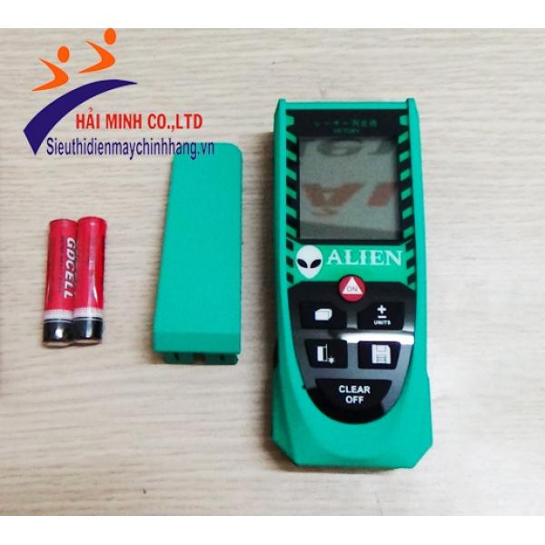 Máy đo khoảng cách Alien LK-535
