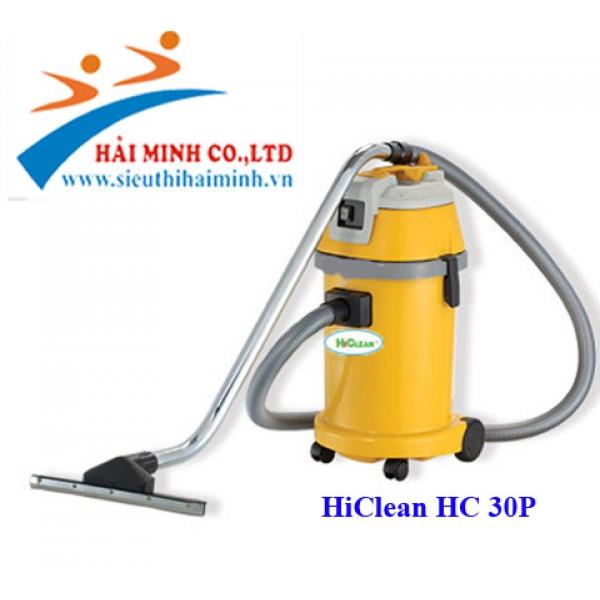 Máy hút bụi HiClean HC30P -1200W