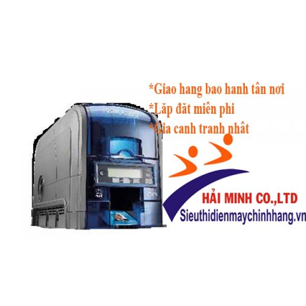Máy in thẻ Datacard SD 260 (USA)