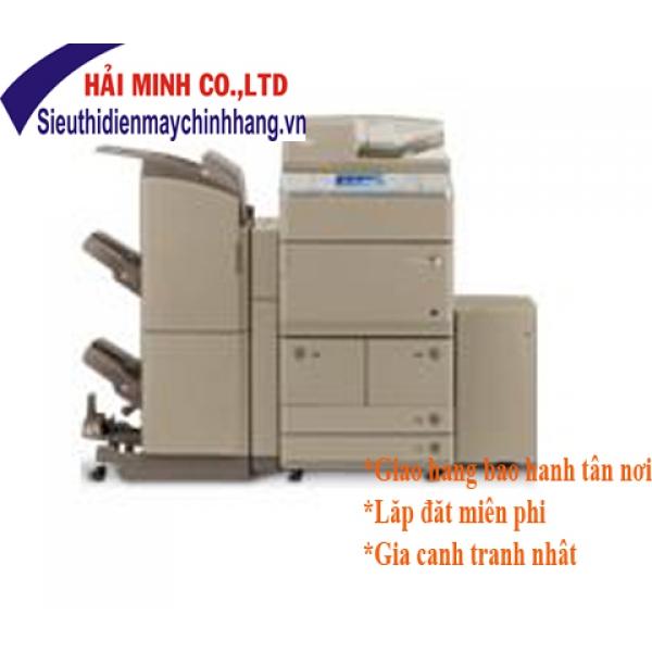 Máy photocopy CANON IR-ADV 6255