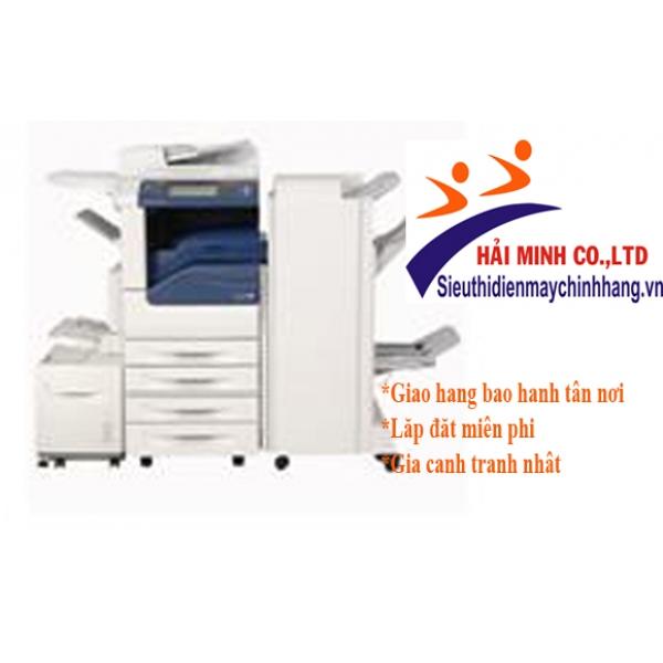 Máy Fuji Xerox DocuCentre-V 5070 CP