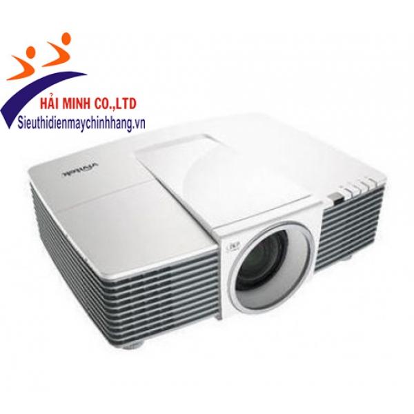 Máy chiếu Vivitek DX3350