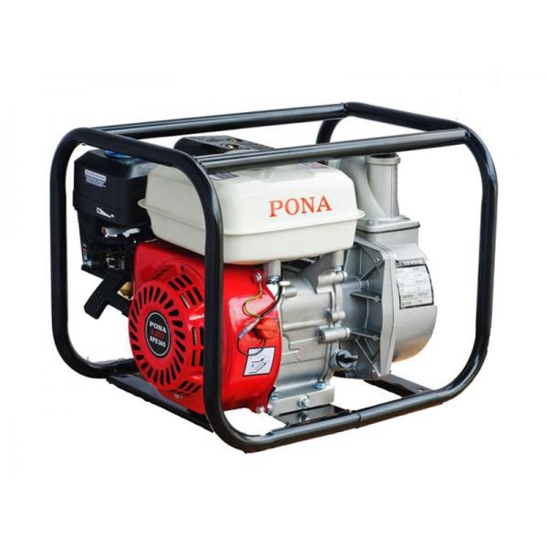 Máy bơm nước Pona 30 CX (Dragon D30)