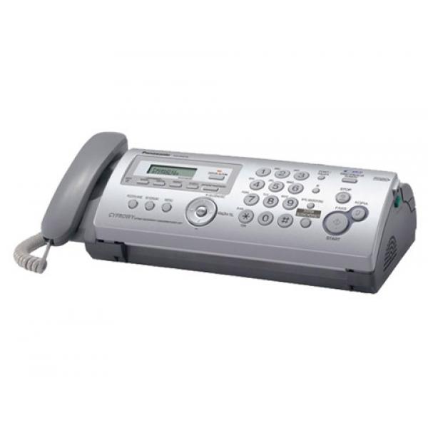 Máy Fax Film Mực Panasonic KX-FP206