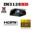 Máy chiếu INFOCUS IN3128HDx