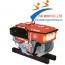 Động cơ diesel RV50