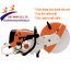Máy cắt bê tông STIHL TS700 (14