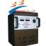 Ổn áp Lioa SH-20000 II 20KVA
