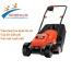 Xe cắt cỏ chạy điện EMAX32-B1