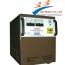 Ổn áp Lioa SH7500 II