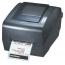 Máy in mã vạch Bixolon-Samsung  SLP-T400 ( BỎ MẪU )